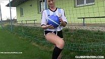 hard fucking sex argentina latina tess Cayla
