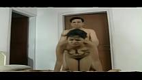 Kerala Girl Fucked Video-2.DAT