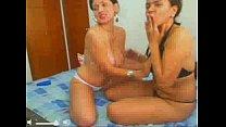 webc... adult cams, live - girls lesbian Colombian