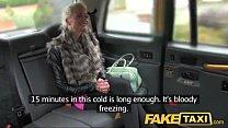 FakeTaxi - Personal Driver porn videos