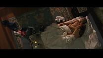 (1996) juliet romeo in danes Claire