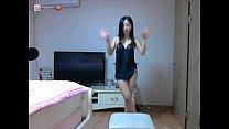 www.korean19.com porn videos