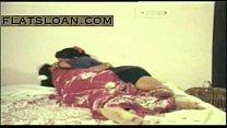 Hot Mallu Lesbians thumbnail