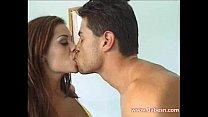 video sex latina - 2 scene pool Charlie