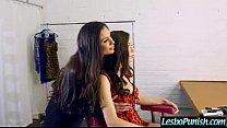 Порно азиатку ебут в анал первый раз