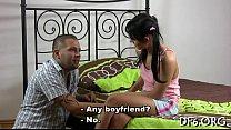 Видеоролик порно русский парень ебет маму сестру и бабушку смотреть порно видео онлайн