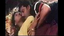 8 Indian Sexy porn videos