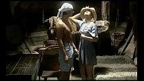 Kristina Enjoys Anal Sex in a Ship porn videos