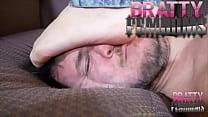 facestand ninja jason trampling migraine painful hexx Jolene