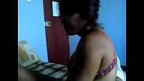 xvideoscom collique de peruana Anonimusex