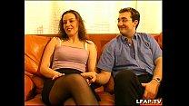 porno casting plein en libertin Couple