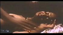 mallu classic sex scene junior actress boobs sq...