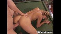 секс взрослой женщины с мастером по русски