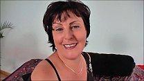 Смотреть кароткие любительскиесекс видео ролики