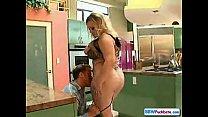 big ass bbw sexy woman fucking hard