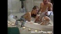 blowjob in bath xv porn videos