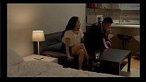 Bad class 2015 korea scene 18  xcooll.info porn videos