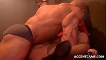 Порно сын ебёт пъяную мамину подругу в чулках фото 116-534