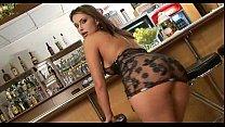 Marketa - Dance in the Bar thumbnail