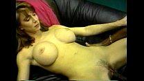 4 scene - 01 collection breast - Lbo