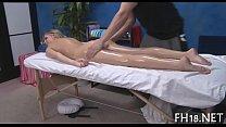 clip o big Massage