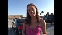 http://bitshare.com/?f=f1c0u35n : link download - sex teen cumshot, mynor Kara