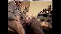 mature gay older men and grandpas.