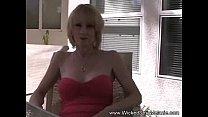 Порно зрелых анал бабушки