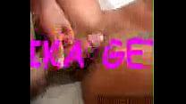 bhoomika scandal thumbnail