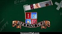 InnocentHigh- Best Friends Have