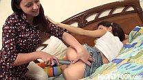 Лыбовницы иих дочери порнолесби порнофильмы