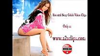 Mahima Chaudhary - Dobara - Cleavage   Boob Show thumbnail