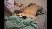 Videos de Sexo Brasileira loira bem boazuda recebendo uma massagem peladinha