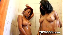 hour happy latina black chicas dominican sexy Toticos