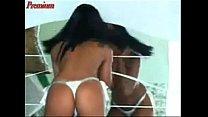 turismo do ministro mulher teixeira santos Milena