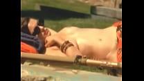 Nude Body of Rachel Weisz porn videos