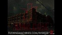 FM-3823-fuckingmachines xvideos