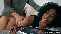 Все женщины гермафродиты в сексе видео