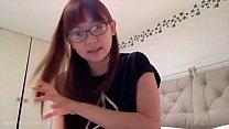 harriet sugarcookie s latest vlog threesome with mitsuko doll