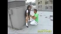 masterbation forced schoolgirl Japanese