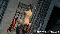 Xudinkie ruski devushki porno