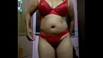 coroa safada mim mandou o video pelo whats, kwjml2nphcwidasinha mim Video Screenshot Preview