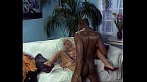 Beautiful Blonde ANAL by Big Black Cock, Helen ...