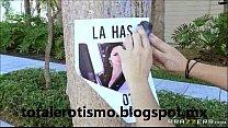 http://bc.vc/12wuwg - totalerotismo.blogspot.com brazzers español) (en Atrapados