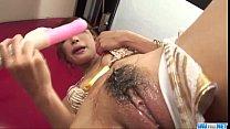 tai phim sex -xem phim sex Sweet Aya Sakuraba plays with toys in rough ways