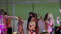 erotismo y sexo expo presentacion erotismo