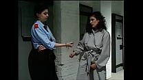 Prison 1\/2