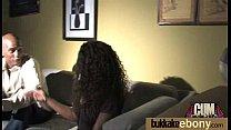 Фотки горничных секс