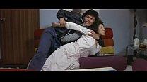 "Tamaki Katsura and Naomi Oka in the movie ""Reip..."