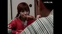 Nang Dau Cha Chong-6, warf rakul sexphots com Video Screenshot Preview